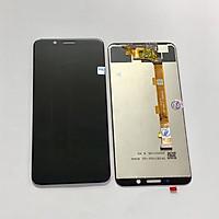 Màn hình thay thế cho Oppo A83/A1 New