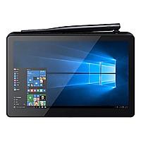Máy tính tiền màn hình cảm ứng PiPO X10 Pro Win10 Mini PC Smart TV Box - Hàng chính hãng