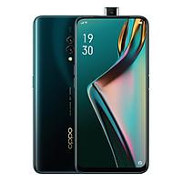 Điện Thoại OPPO K3 (64G/6GB) - Hàng Chính Hãng