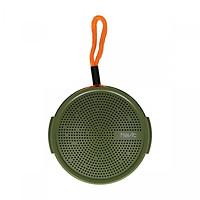 Loa Bluetooth Mini Havit M75 Chống Nước, Âm lượng cao cực hay Stereo Bass - Hàng chính Hãng