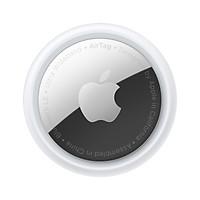 Apple AirTag - Hàng chính hãng