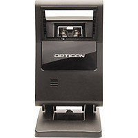 Máy quét mã vạch OPTICON M-10 (Hàng chính hãng)