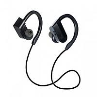 Tai Nghe Bluetooth Thể Thao / Tai Nghe Nhét Tai On Ear K98 4.1 chống nước