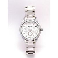 Đồng hồ Nữ Halei  HL 3004 + Tặng Combo TẨY DA CHẾT APPLE WHITE PELLING GEL BEAUSKIN chính hãng