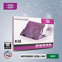 Fan VSP Cooler N26 - Hàng nhập khẩu