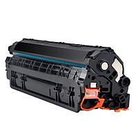 Hộp mực 35A cho máy in HP LaserJet P1006, P1005