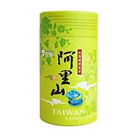 Hộp trà A Lý Sơn (trà nổi tiếng chọn lọc từ Đài Loan) Tradition 150g