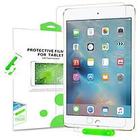 Miếng dán màn hình chống trầy cho iPad New 2017