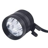 Đèn LED Trợ Sáng Xe Máy 3 Chức Năng Hoàn Hảo L4 CYT (L4-CYT-1)