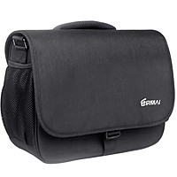 Túi máy ảnh Eirmai SS06 size M - Hàng chính hãng