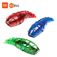 Youpin Intelligent Magical Twisted Insect Three In One Suit Decompression Splat Toy  Rectification Machine Pet