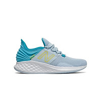 Giày thể thao nữ New Balance - WROAVCU