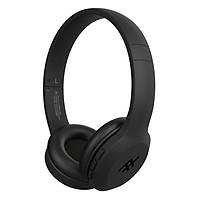 Tai Nghe Bluetooth Chụp Tai On-ear iFrogz Audio Resound - Hàng Chính Hãng