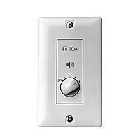 Chiết áp điều chỉnh âm lượng TOA AT-063AP - Hàng Chính Hãng