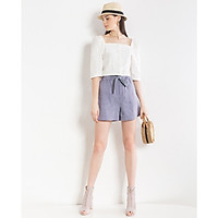 J-P Fashion - Quần short nữ 10404642