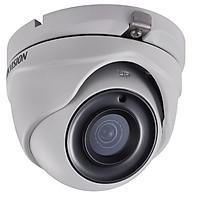 Camera Hikvision DS-2CE56F7T-ITM - Hàng chính hãng
