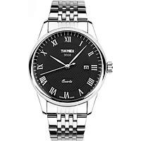 Đồng hồ Nam thời trang SKMEI 9058 - DHA020