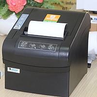 Máy in hóa đơn chính hãng Tawa PRP-085k - Hàng nhập khẩu
