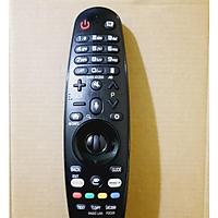 Remote Điều khiển tivi dành cho LG giọng nói 2017 MR650A các dòng tiv 2017