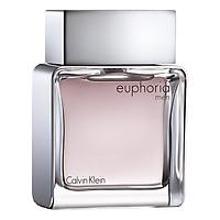 Nước Hoa Calvin Klein Euphoria Men EDT 100ml - New