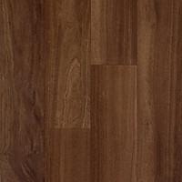 Sàn nhựa vân gỗ Imaru