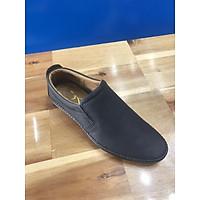 Giày Tây Nam Ngọc Được NG025