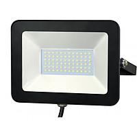Đèn LED pha Kawasan FL20W