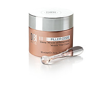 DIBI FACE FILLER CODE Miracle Filler Cream