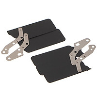 2x Shutter Blade Curtain Replacement Part For Canon EOS 650D 700D Cameras, Brand New
