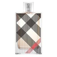 Nước Hoa Nữ Burberry Brit For Her - Eau De Parfum