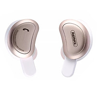 Bộ 2 Tai Nghe Bluetooth Remax TWS-1