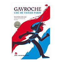 Gavroche - Chú Bé Thành Paris