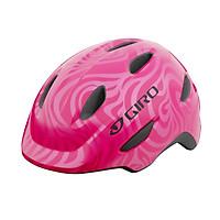 Nón Bảo Hiểm Trẻ Em Giro Scamp