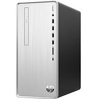 PC HP Pavilion TP01-1110d (i3-10100/4GB RAM/1TB HDD/WL+BT/DVDRW/K+M/Win 10) (180S0AA) - Hàng Chính Hãng