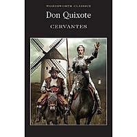 Truyện đọc tiếng Anh - Don Quixote