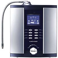 Máy lọc nước điện giải ion kiềm giàu Hydro Alkaviva Melody II - Thương Hiệu Mỹ - Hàng Chính Hãng