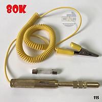 1 Bút thử điện dùng cho nội thất ô tô