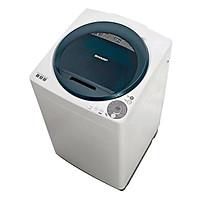 Máy Giặt Cửa Trên Sharp ES-U72GV (7.2 Kg) - Hàng chính hãng