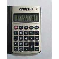 Máy tính LC-403VN