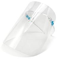 kính chắn giọt bắn che kín mặt Face Shield