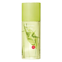 Nước hoa Elizabeth Arden Green Tea Bamboo EDT Spray