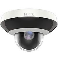 Camera IP Speed Dome Hồng Ngoại Hilook PTZ-N2204I-DE3 2MP - Hàng Chính Hãng