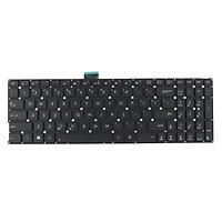 Bàn phím dành cho Laptop Asus X554, X554L, X554LA