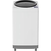 Máy Giặt Cửa Trên Sharp ES-W78GV-H (7.8kg) - Hàng Chính Hãng - Chỉ giao tại Cần Thơ