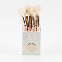 Bộ Cọ Trang Điểm BH Cosmetics Fairy Lights Brush Set 11 Cây