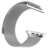 Dây đeo thay thế cho Apple Watch 38mm _ dây...