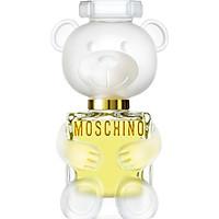 Nước Hoa Nữ Moschino Toy 2 - Eau De Parfum (30ml)