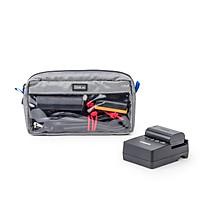 Túi đựng phụ kiện Think Tank Cable Management V2.0 - Hàng chính hãng