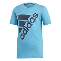 Áo Thun Thể Thao Nam Adidas App Yb Mh Bos T2 250519