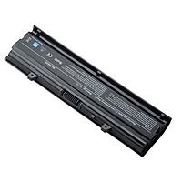 Pin cho Laptop Dell Inspiron N4020 N4030